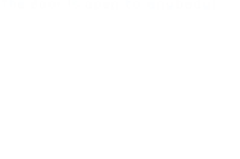 英語の部屋イメージ