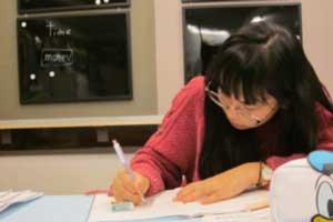 英語の部屋中高生英語コース英語コース